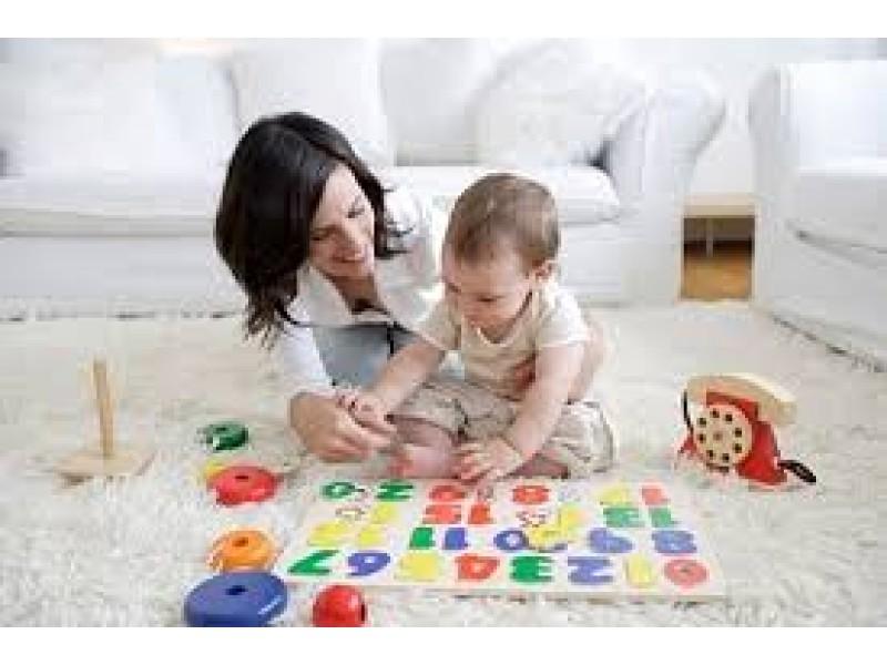 Kết quả việc hình thành biểu tượng về toán sơ đẳng cho trẻ 5-6 tuổi